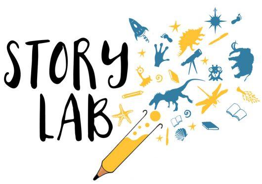 Story-Lab-Logo
