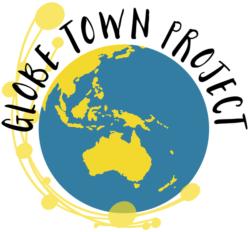 globe-town-logox600